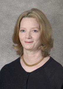 Anne-Marie Rhodes