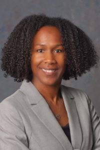 Phyllis C. Taite