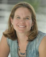 Sarah Waldeck