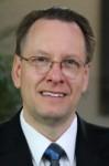 Gerry W. Beyer